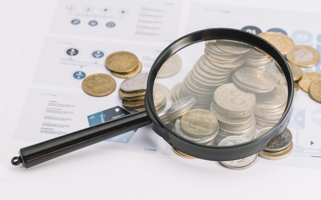 Hacienda controla los movimientos bancarios de los autónomos