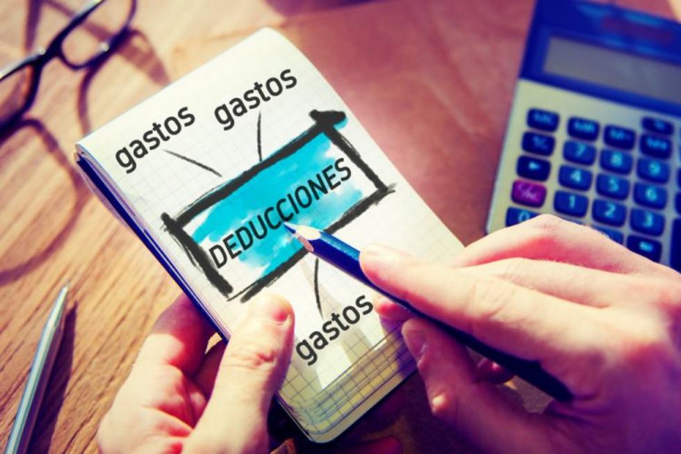 Deducciones autonómicas en Madrid, prepara la renta a fondo