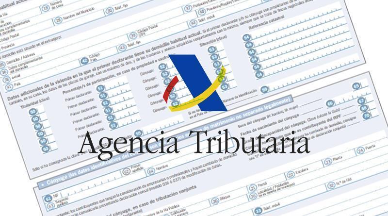 Deducciones autonómicas de la renta en Andalucía