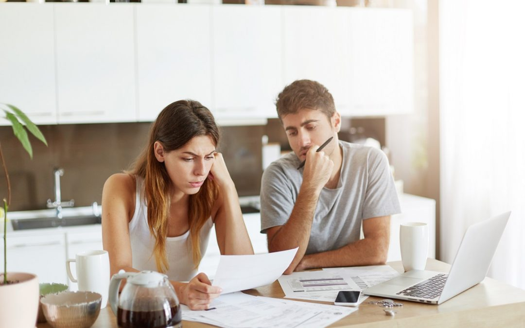 ¿Qué gastos te puedes deducir en la renta si eres trabajador por cuenta ajena?