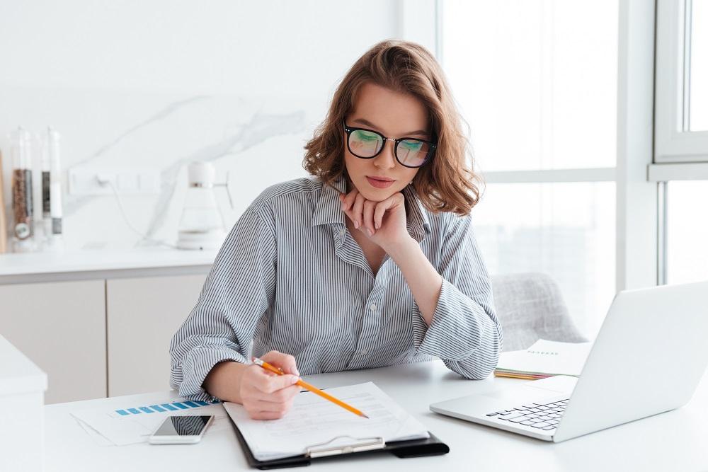 Impulso al emprendimiento digital femenino