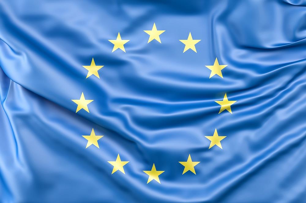 Las claves sobre los fondos europeos si eres autónomo