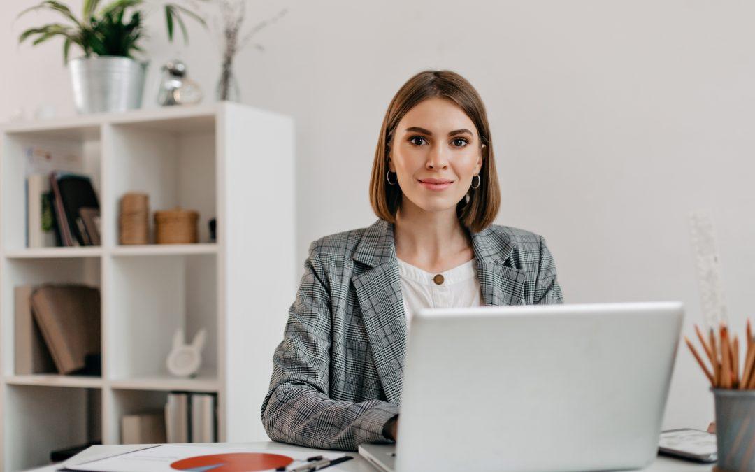 ¿Qué es una asesoría o gestoría? ¿Para qué sirve una asesoría para autónomos y empresas?