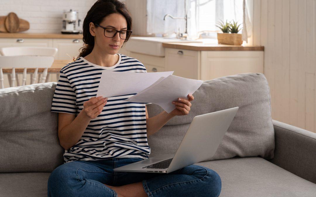 Obligaciones fiscales de los autónomos en el tercer trimestre de 2021, todo lo que debes saber.